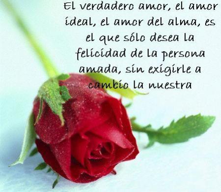 Frases Amorosas Wiki Del Amor Fandom Powered By Wikia