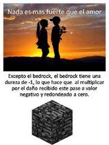 Amor xd (9)