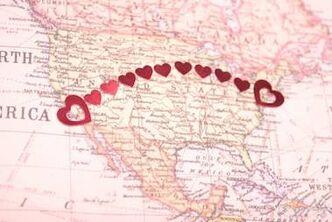 E amor-a-distancia-seventeen