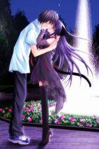 KPITFYM3YGWBJOWJ8EG anime-love H221757 L