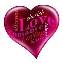 6395503-corazon-de-amor