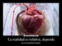 Amor xd (5)