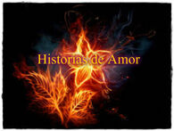 http://es.amor-del.wikia