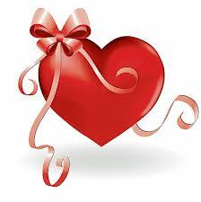 Frases Amorosas Wiki Amor Del Fandom Powered By Wikia
