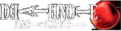 Death Note Enciclopedia