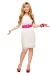 Jennette-mccurdy-pageant-girl-11