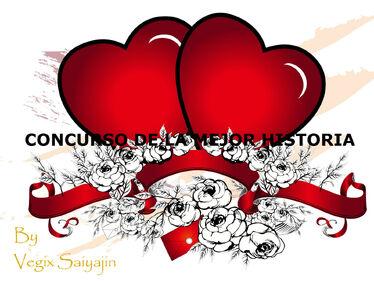 Imagenes de Amor 2