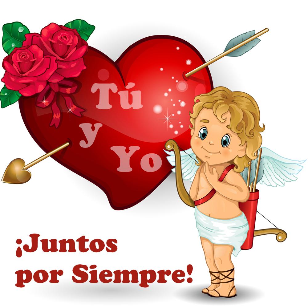 Imagen Cupido Amor Png Wiki Amor Del Fandom Powered By Wikia
