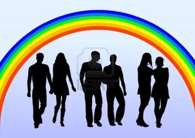 4894549-vector-ilustracion-sobre-el-tema-de-la-homosexualidad-y-la-tolerancia-guardado-en-la-eps