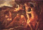 Cupido mitologia