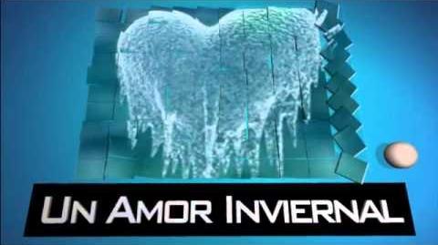 Un Amor Gelido-0