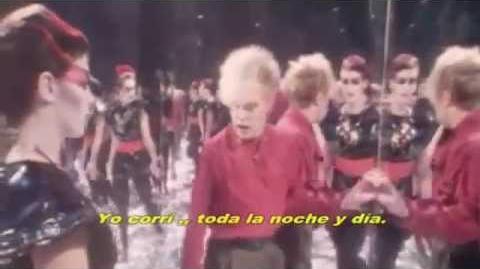 A Flock Of Seagulls - I Ran (So Far Away) Subtitulado Español.flv-0