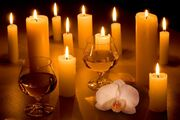 Trucos-para-una-noche-romantica-4