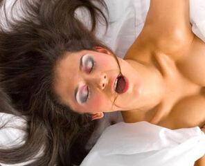 Sindrome-de-excitacion-sexual-persistente