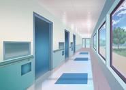 Hospital ~04