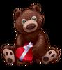 UrsoGigante