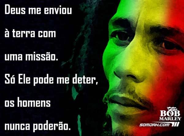 Imagem Frases De Reggae Bob Marley 4jpg Amor Doce Wiki