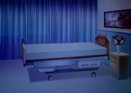 Hospital ~12