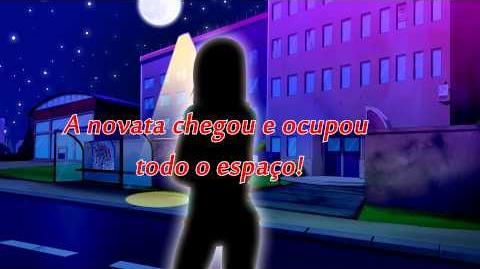 Amor Doce Episódio 27 - Montanha russa sentimental-1477413356
