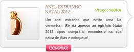 Natal 2012-2