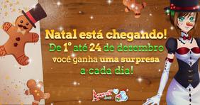 Natal-amor-doce-2016