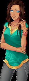 PriyaE1