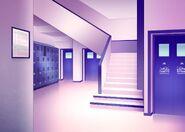 Escadaria v2