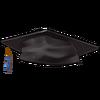 Chapéu de Graduação