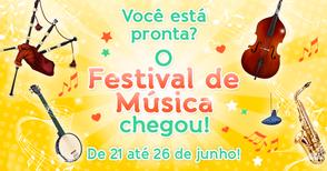 Festival-de-musica-ad-2016