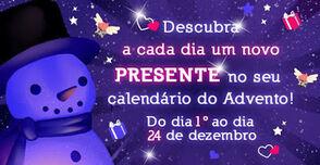 Natal ad 2015 banner