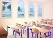 Sala de aula B v2