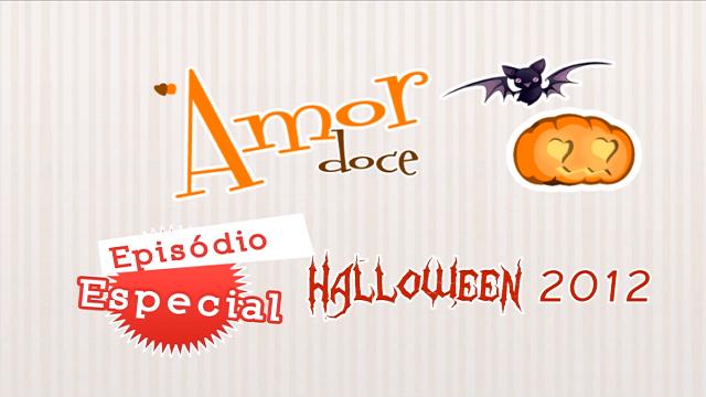Arquivo:Halloween2012.png