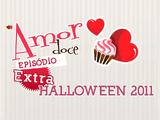 Episódio de Halloween 2011