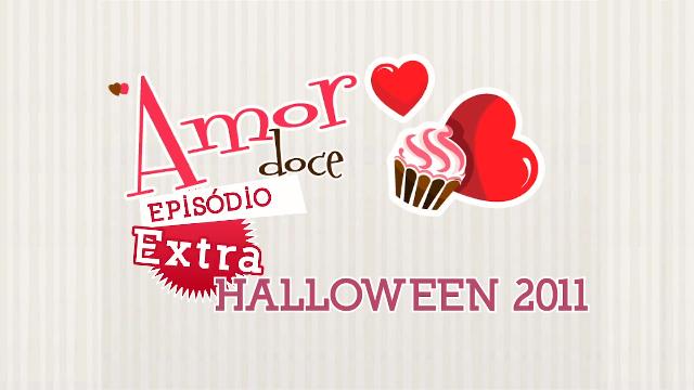 Arquivo:Halloween2011.png