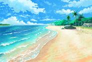 Praia UL