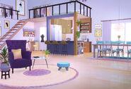 Apartamento da Rosa
