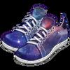 Tênis Galaxy