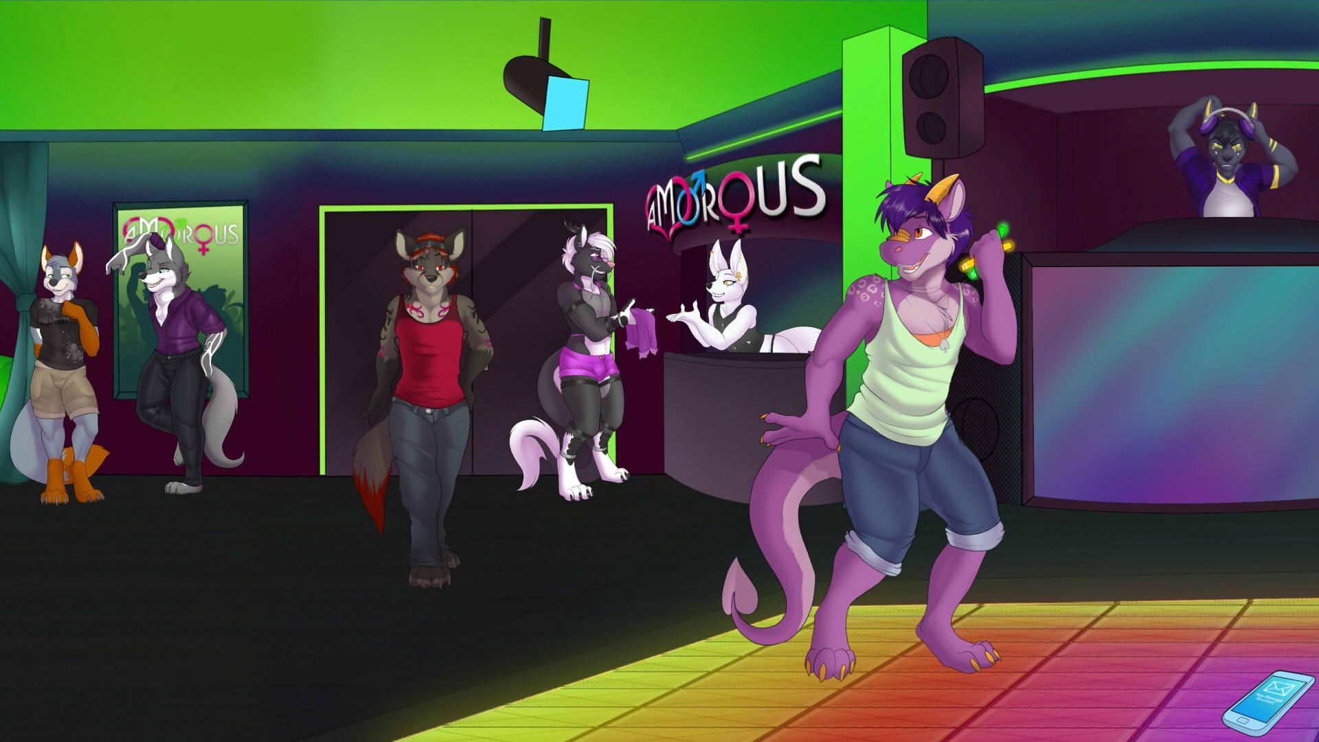 Amorous Pics club amorous | amorous wiki | fandom