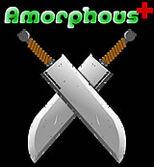 AmorphousplusBig