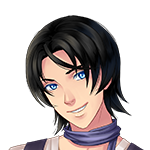 Armin NPC