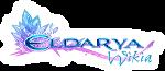 Eldarya Wiki