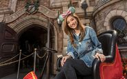 Brenda-song-disneyland-disney-channel-2
