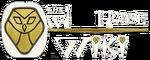 TOH Wiki-wordmark