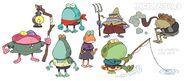 Amphibian Concept4