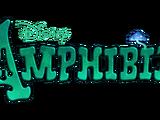 Lista de episodios de Amphibia