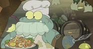 Stumpyservesthaifood