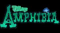 Amphibia Logo