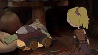 Toadcatcher (85)