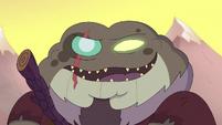 Toadcatcher (266)