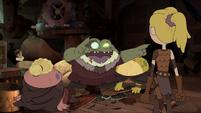 Toadcatcher (67)